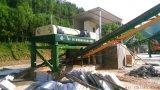 细沙回收泥浆处理设备