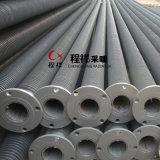 焊管加工廠 大棚熱鍍鋅翅片管