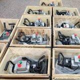 电动倒角机复合板加工功能型强 SKF型轻巧好用