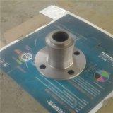 不锈钢人孔法兰厂直销DN400带颈平焊法兰量大从优
