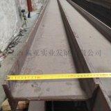 上海歐標H型鋼IPE220進口歐標工字鋼壓覆法