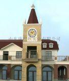 廠家直銷塔鐘、建築大鐘、戶外塔鐘