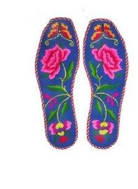 鞋垫-01
