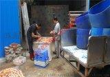 海虾烘干机、海虾烘干机设备、海虾烘干机价格