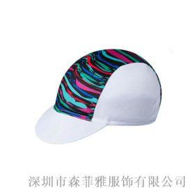 广告帽定制志愿者帽子diy鸭舌帽男棒球帽订做帽
