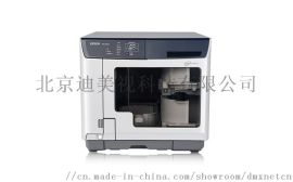 蓝光光盘打印刻录机 爱普生PP-100 III