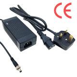 20V3.5A电源适配器 EN60335标准