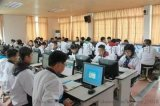 網路教學平臺或成爲未來教學發展趨勢