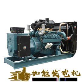 柴油发电机双十一低价租赁 中堂发电机组
