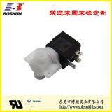 饮水机微型电磁阀 BS-0955V-01