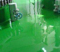 环氧树脂地板漆(NL)