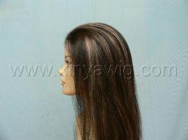 发套(xywh-9)