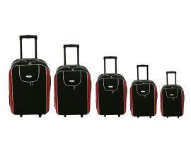行李箱 (18-0)
