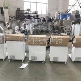 吸料机空滤塑机配件 上料机空气滤清器 空气过滤器