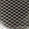 鋼板網 拉伸鋼板網 鋁板拉伸鋼板網