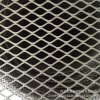 鋼板網 拉伸鋼板網 铝板拉伸鋼板網