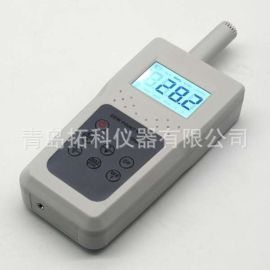 数显温湿度表,温湿度测试仪HM550