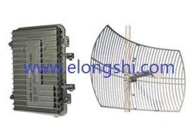 远距离超高压输电线路绝缘子视频监控(LS-5854-30)
