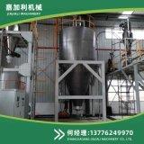 混配線 PVC自動混配線集中供料系統 粉體、液體配混線