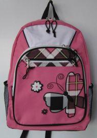 背包(LU-2012025)