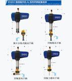 廠家直銷廣東助力機械手 全自動氣動移動助力機械臂 平衡單