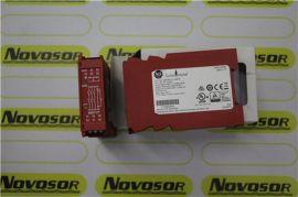 GUARDMASTER继电器440R-B23211