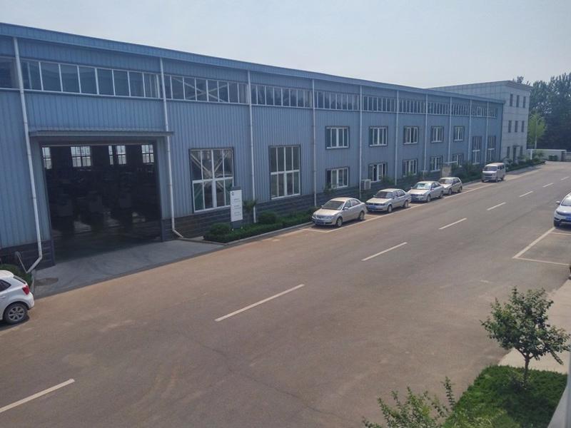 江苏铝型材加工中心 铝型材数控钻铣床工业铝加工设备