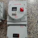 BQD53-25N/11KW 可逆防爆电磁起动器