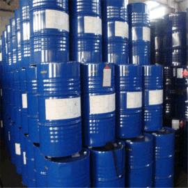 乙二醇己醚 陶氏原装进口含量99.5% 乙二醇己醚