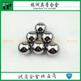 YG6钨钴硬质合金 直径D11MM精磨球