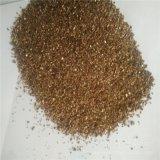 河北蛭石粉生产厂家 膨胀蛭石 金黄蛭石粉用途