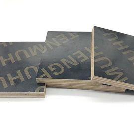 鑫虹泰高层 专用模板优质 建筑工程 防水模板