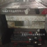 40Cr合金钢板调质钢板热轧钢板铬钢板料