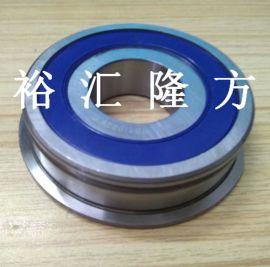 高清实拍 SKF BB1-0929D 汽车轴承 BB1-0929 D 原装正品