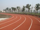 优质PU球场 低碳环保优质球场PU球场