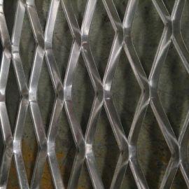 鋁板幕牆網 吊頂鋁板網 鋁板穿孔板幕牆