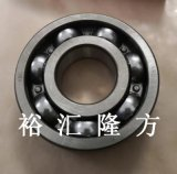 高清實拍 KBC F-566685 深溝球軸承 F-566685.KL 原裝正品