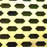 不鏽鋼衝孔網 不鏽鋼圓孔網 不鏽鋼篩網