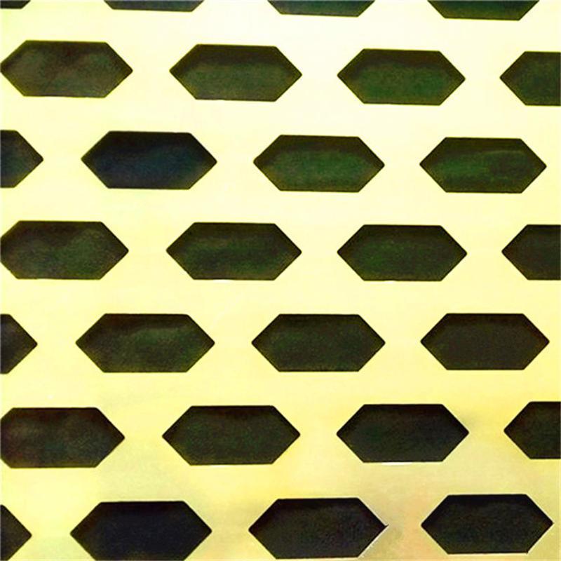 不锈钢冲孔网 不锈钢圆孔网 不锈钢筛网