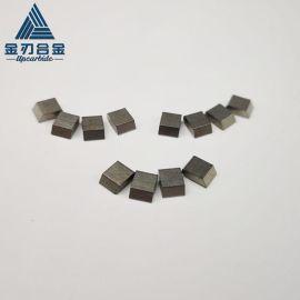 JX5520602515-4.2铝合金切割锯齿片