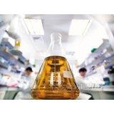 水性树脂涂料杀菌防腐防霉剂