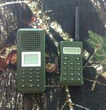 支持300米遥控功能的电子鸟鸣器
