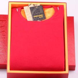 女士黄金甲加厚加绒保暖内衣 (YS-789)