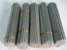 316L不锈钢毛细管 精密仪器用不锈钢管 精轧304不锈钢管