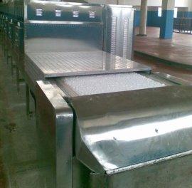 化工产品微波干燥设备