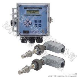 Walchem 双输入锅炉控制器(WDB400)