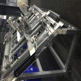 液晶电视边框自动贴膜机 金属框贴膜机厂家直销