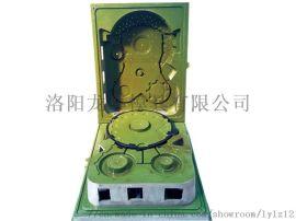 河南铝合金精密铸造 郑州重力铸造模具 开封不锈钢模具