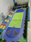 塑膠地毯廠家PVC底地面防靜電防滑塑膠地板