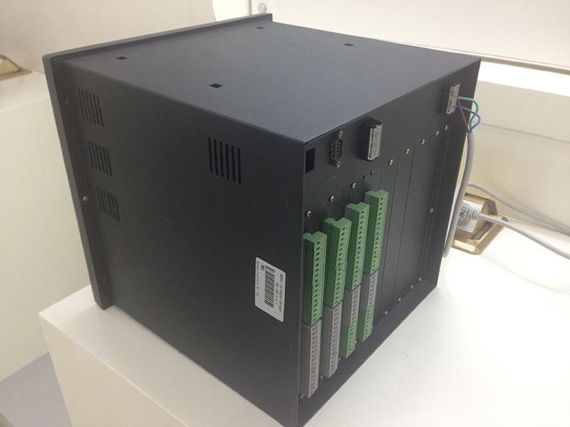 无纸化温度记录仪, 无纸化压力记录仪, 无纸化流量记录仪